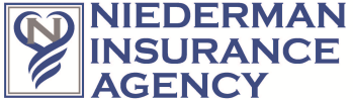 Niederman Insurance Agency
